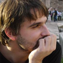 Paolo Ingraito